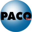 paco.tours