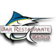 Logo Bar Ramon